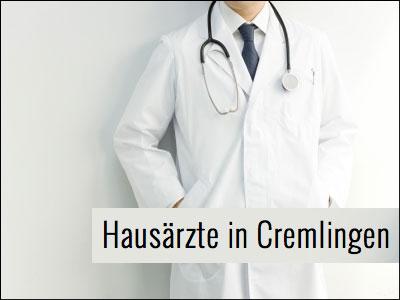 Hausärzte in Cremlingen