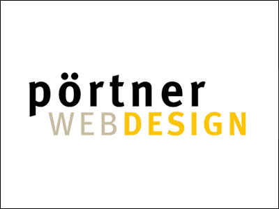 Pörtner Webdesign